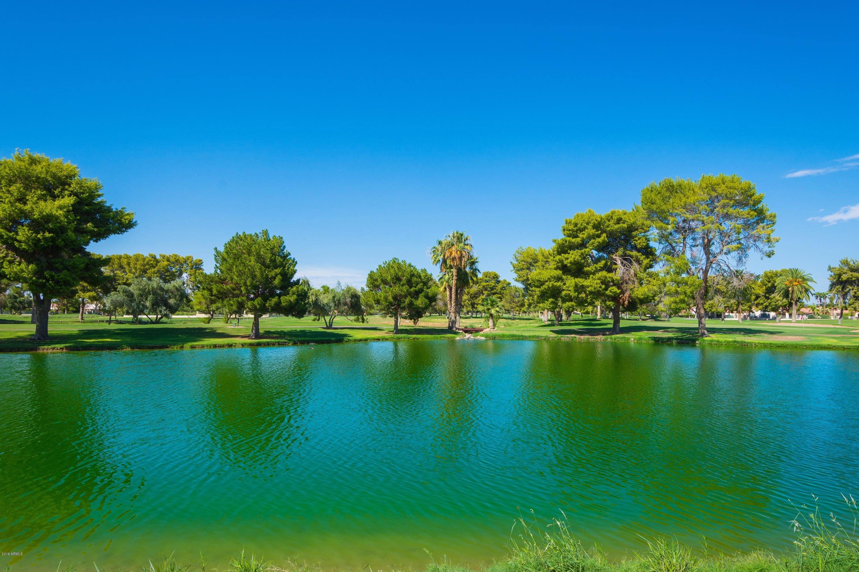 MLS 5222239 540 N JASMINE Way, Litchfield Park, AZ 85340 Litchfield Park AZ Gated