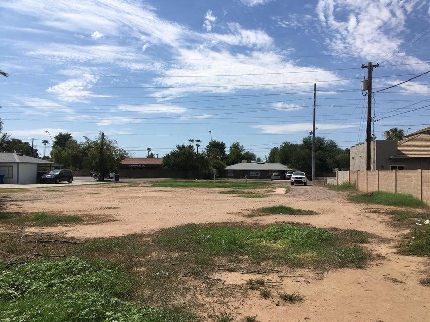 1040 E UNIVERSITY Drive Lot 2, Mesa, AZ 85203