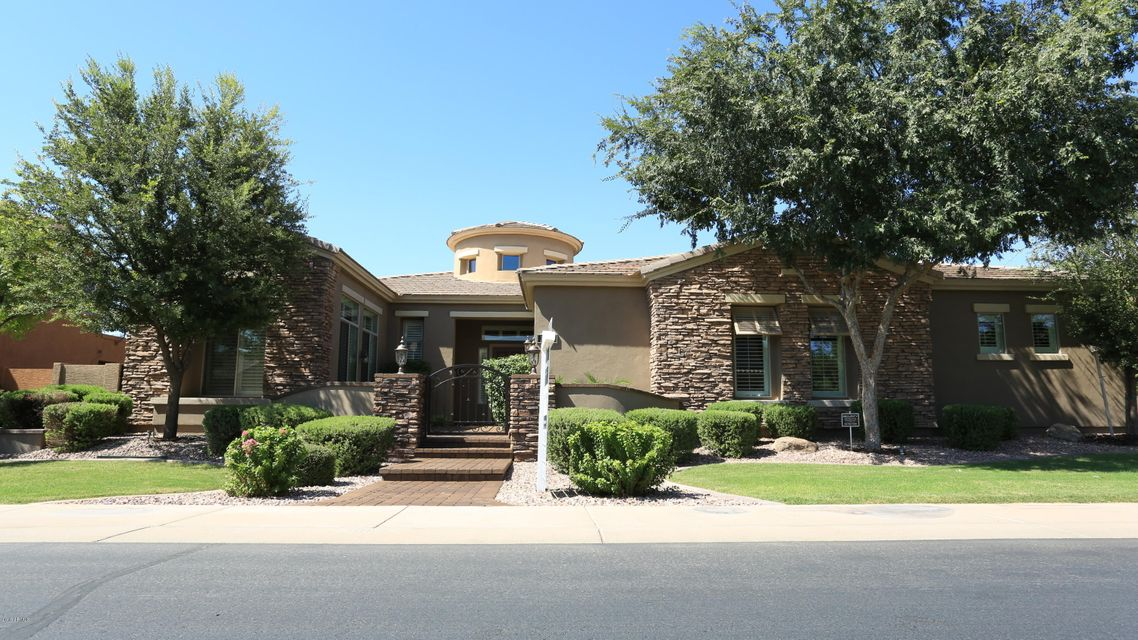 Homes for sale in maricopa pinal counties in az for Gemini homes