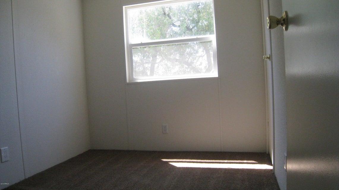 MLS 5485349 332 S 91ST Street, Mesa, AZ 85208 Mesa AZ No HOA
