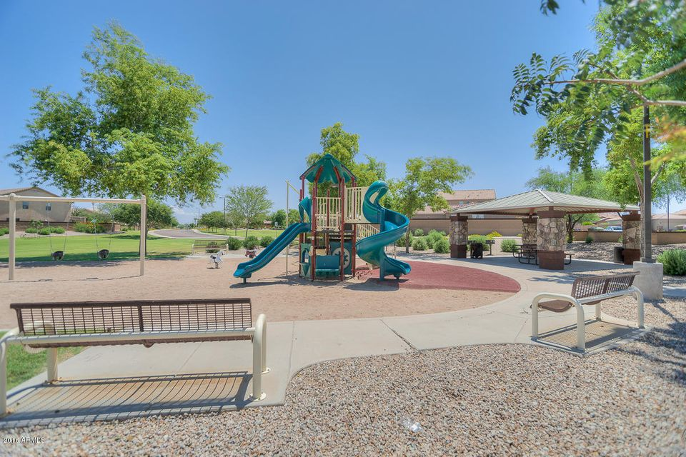 MLS 5485514 33467 N NORTH BUTTE Drive, Queen Creek, AZ Skyline Ranch AZ Eco-Friendly