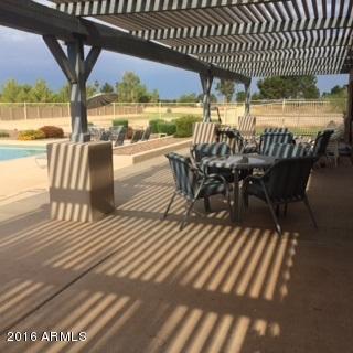 MLS 5472539 40575 N BOGEY Drive, San Tan Valley, AZ Queen Creek San Tan Valley AZ Affordable