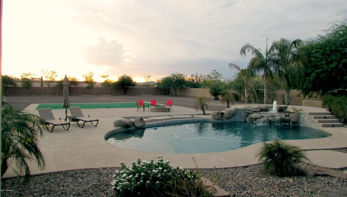 24616 N 102ND Avenue, Peoria AZ 85383