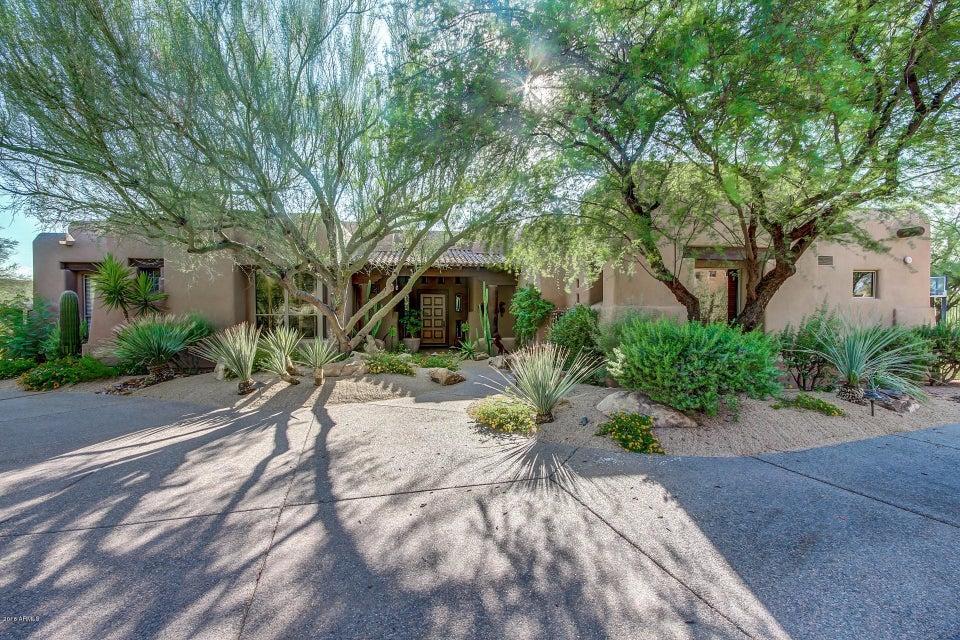 23276 N 79TH Way, Scottsdale, AZ 85255