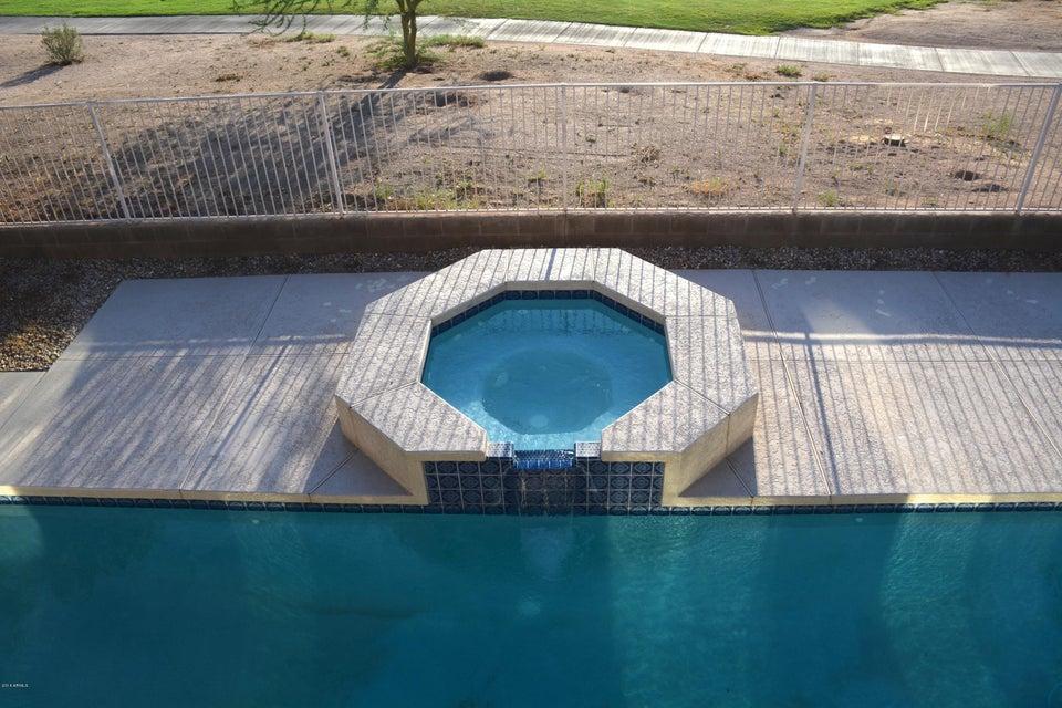 MLS 5485717 22034 N DIETZ Drive, Maricopa, AZ Maricopa AZ Private Pool