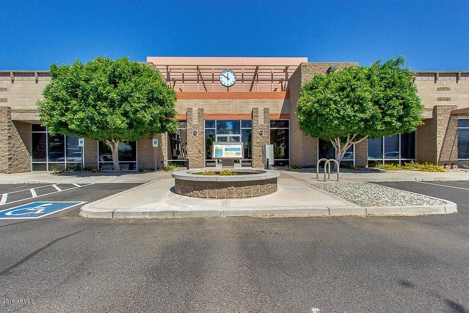 430 W WARNER Road 112, Tempe, AZ 85284