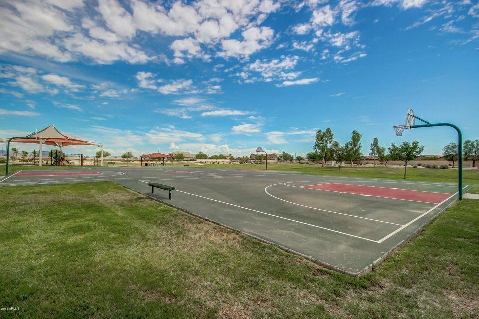 MLS 5487273 10807 E WALLFLOWER Lane, Florence, AZ Florence AZ Magma Ranch