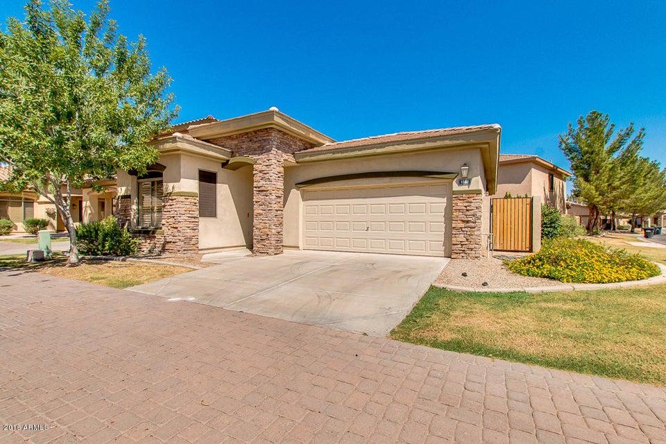 chandler az 85248 homes for sale