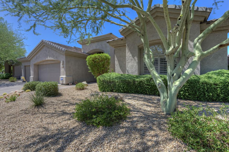 6426 E HELM Drive, Scottsdale AZ 85254