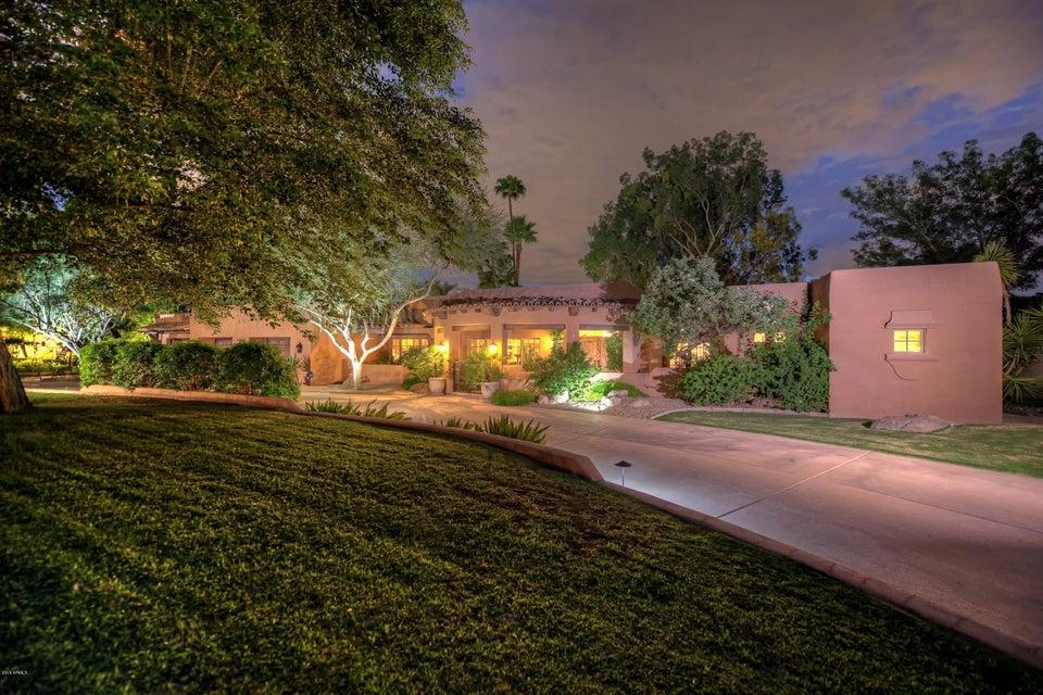 8404 N 75TH Street, Scottsdale AZ 85258