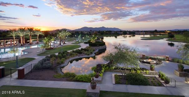 42014 W Solitare Drive Maricopa, AZ 85138 - MLS #: 5486505