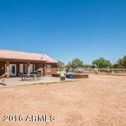 MLS 5486619 3513 E SANTA CLARA Drive, San Tan Valley, AZ Skyline Ranch AZ Four Bedroom