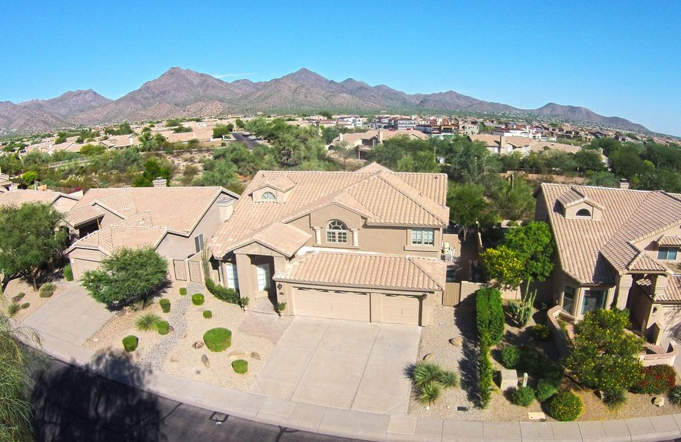 Ironwood village homes and golf homes for sale for Ironwood homes