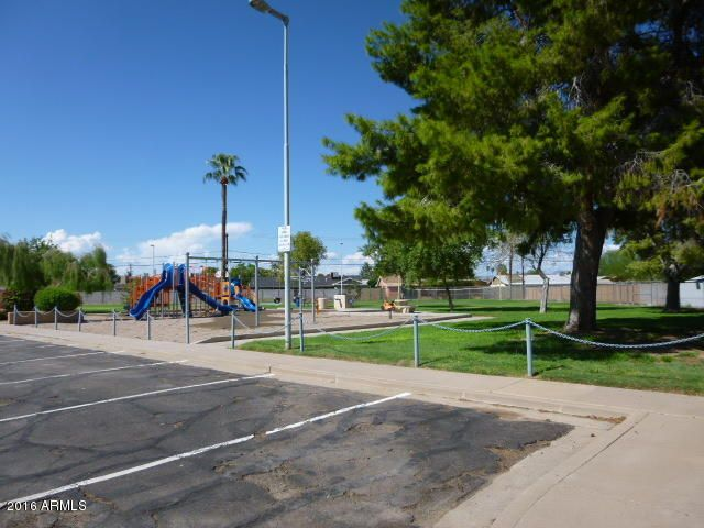MLS 5486910 7324 E GARFIELD Street, Scottsdale, AZ 85257 Scottsdale AZ Bank Owned