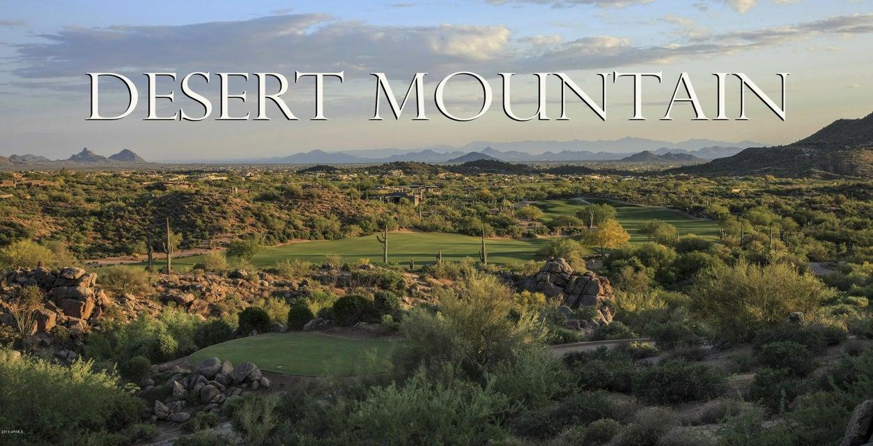 MLS 5477860 39530 N 106th Street, Scottsdale, AZ 85262 Scottsdale AZ Single-Story