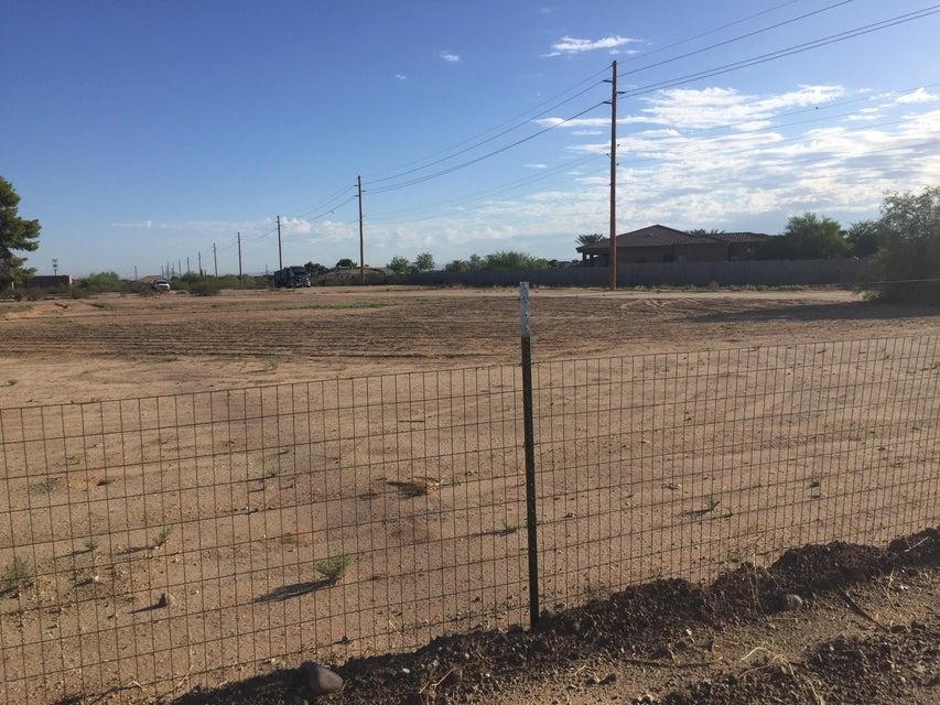 E SAN TAN Boulevard, Queen Creek, AZ 85142