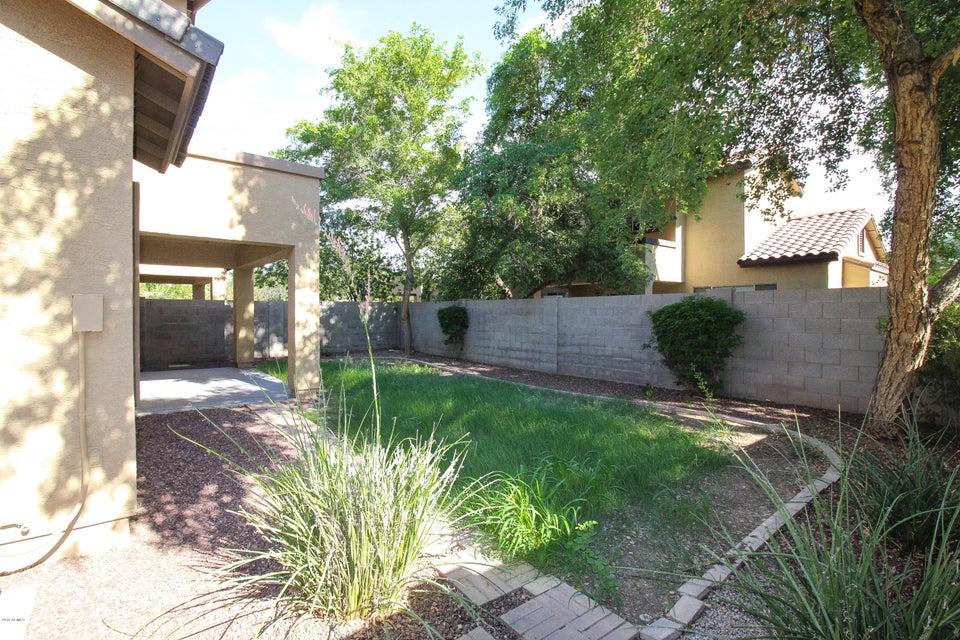 MLS 5487112 1567 E JOSEPH Way, Gilbert, AZ Gilbert AZ Condo or Townhome