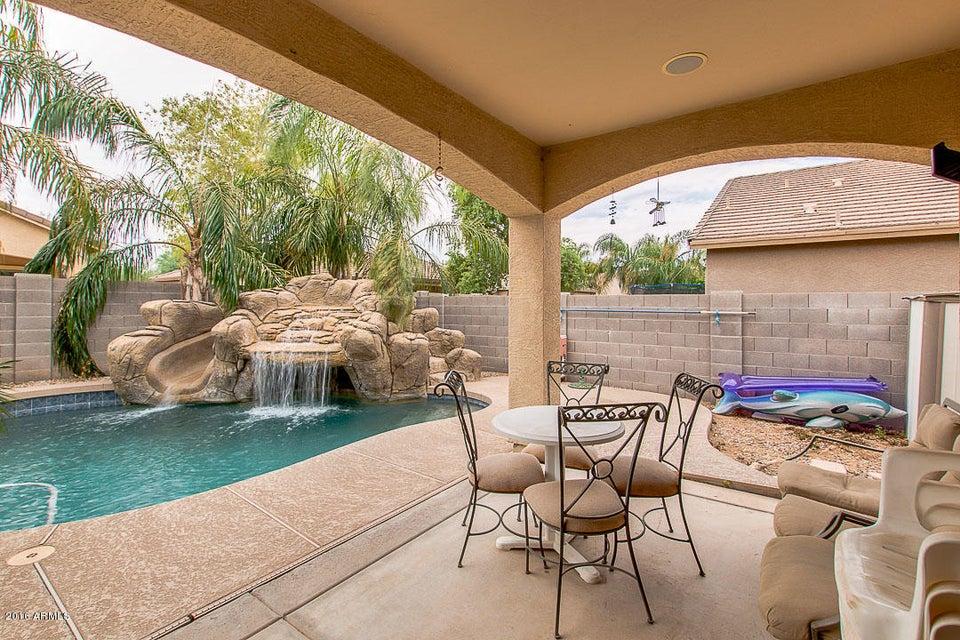 MLS 5486971 21769 E DOMINGO Road, Queen Creek, AZ Queen Creek AZ Short Sale