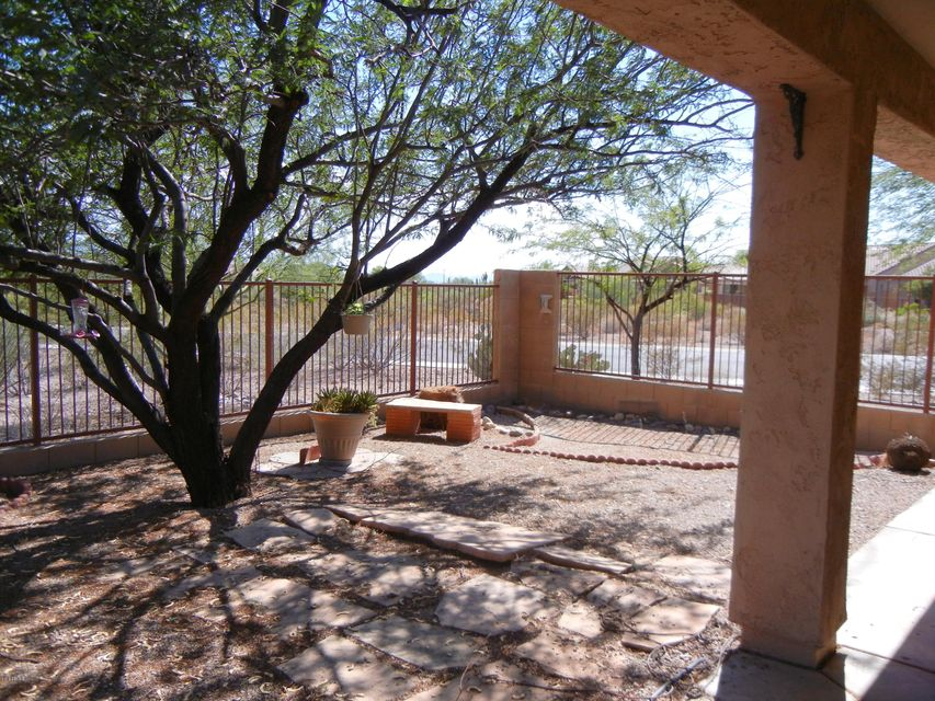 MLS 5484507 9871 E RUGGED MOUNTAIN Drive, Gold Canyon, AZ 85118 Gold Canyon AZ Peralta Trails