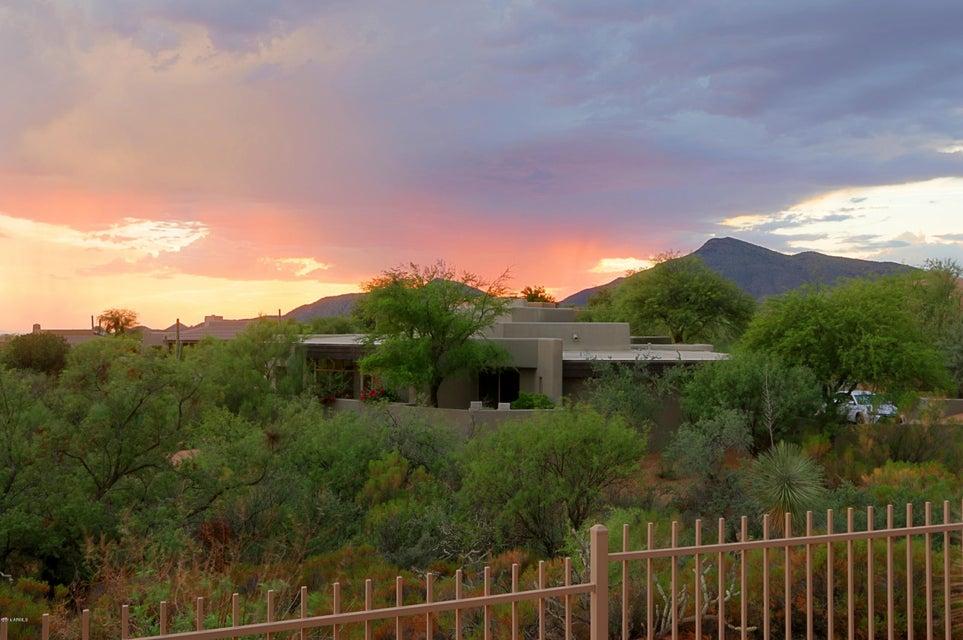MLS 5486786 10660 E TAMARISK Way, Scottsdale, AZ 85262 Scottsdale AZ Desert Mountain