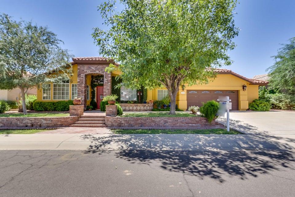 555 W CASA GRANDE LAKES Boulevard N, Casa Grande, AZ 85122