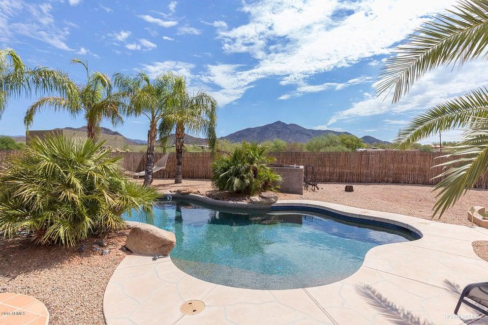 35815 N 50TH Street, Cave Creek, AZ 85331