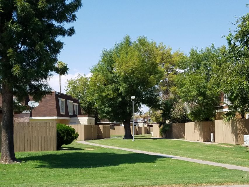 8428 N 34TH Avenue Phoenix, AZ 85051 - MLS #: 5487087