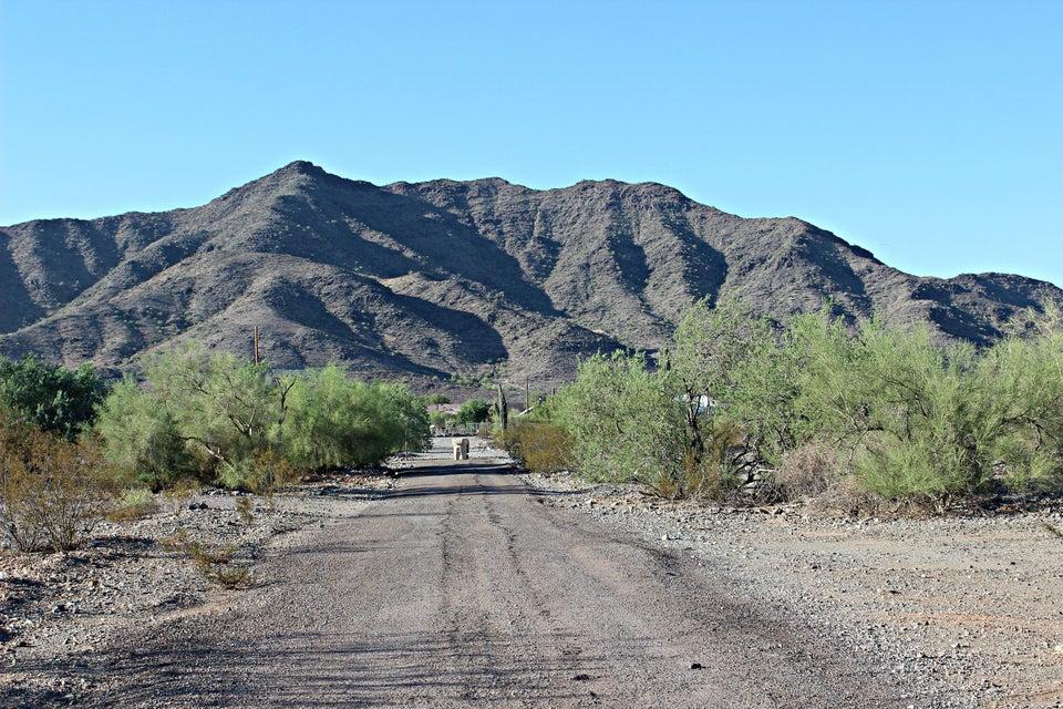 10108 S 31ST Drive, Laveen, AZ 85339