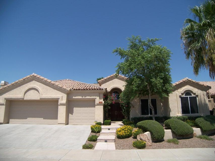 7642 E HARTFORD Drive, Scottsdale AZ 85255
