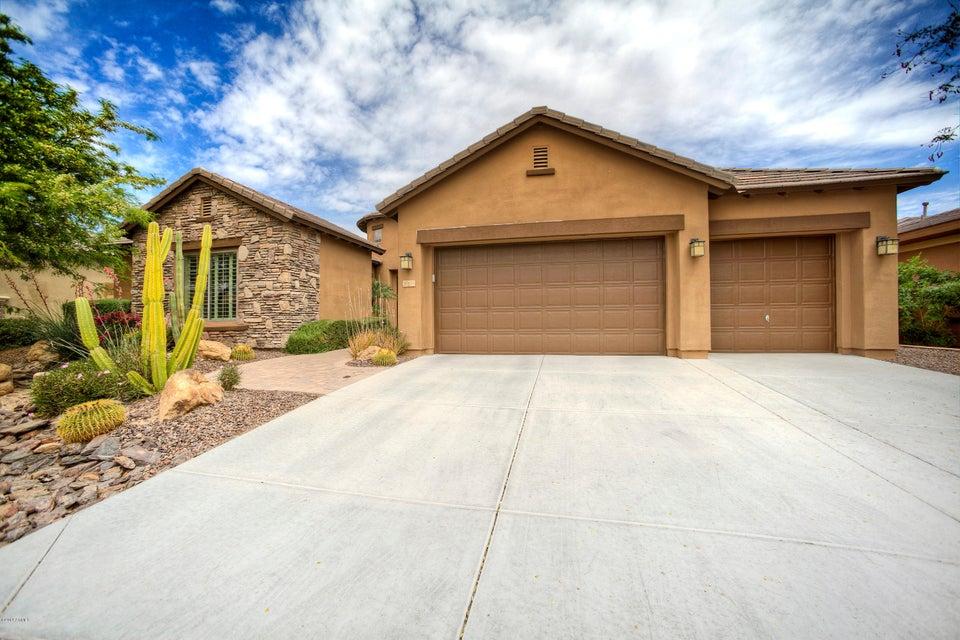 30653 N 126TH Drive, Peoria AZ 85383