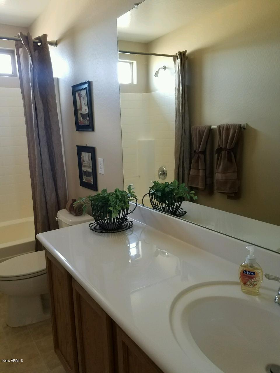 MLS 5487035 201 S CARTER RANCH Road, Coolidge, AZ 85128 Coolidge AZ Carter Ranch