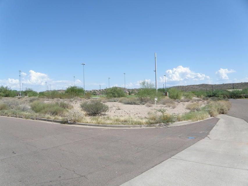 11639 N SAGUARO Boulevard Lot 8, Fountain Hills, AZ 85268