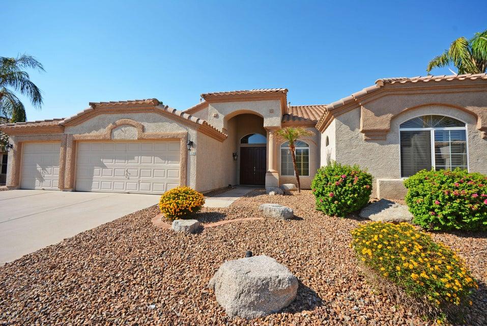5528 E DANBURY Road, Scottsdale AZ 85254