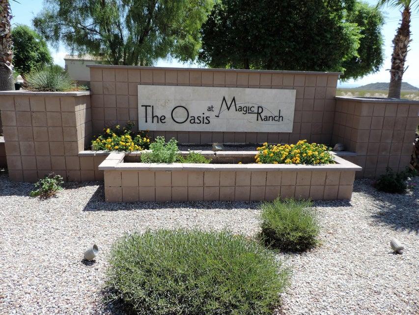 MLS 5487450 6790 E FLYNN Avenue, Florence, AZ Florence AZ Magic Ranch