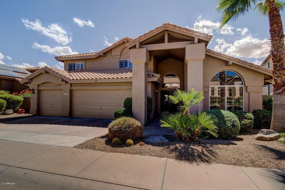1647 E BRIARWOOD Terrace, Phoenix AZ 85048