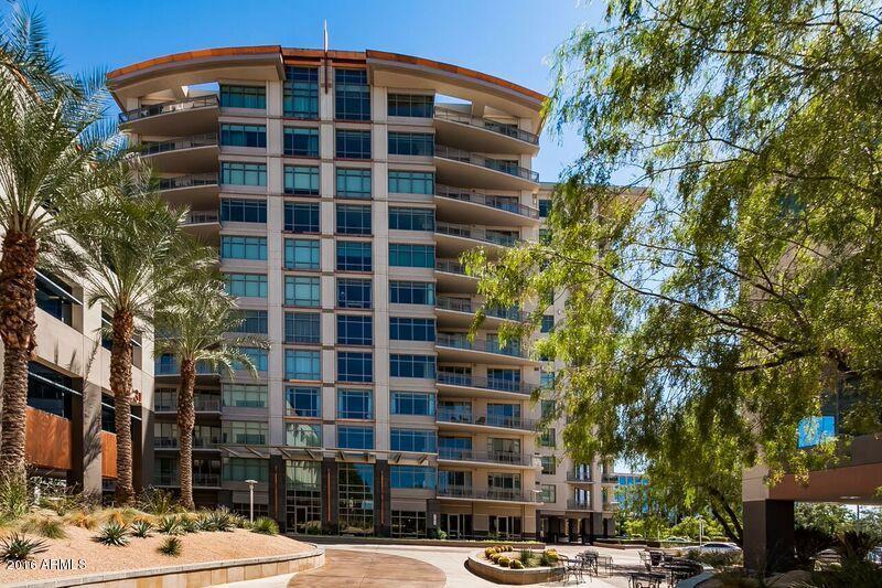 2211 E CAMELBACK Road 306, Phoenix, AZ 85016