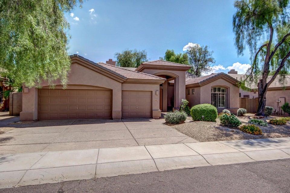 6435 E CROCUS Drive, Scottsdale AZ 85254