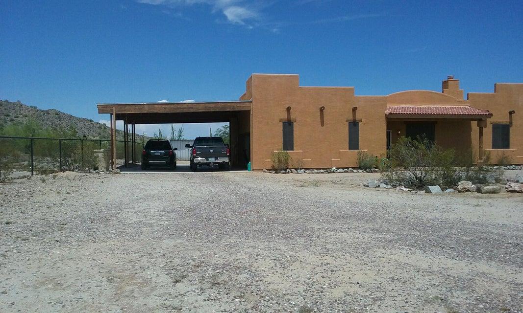 MLS 5487817 3318 W MAKO Road, Queen Creek, AZ Queen Creek AZ Short Sale