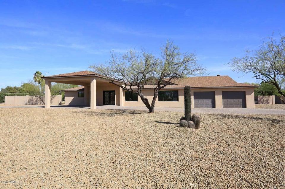 7020 E JENAN Drive, Scottsdale AZ 85254