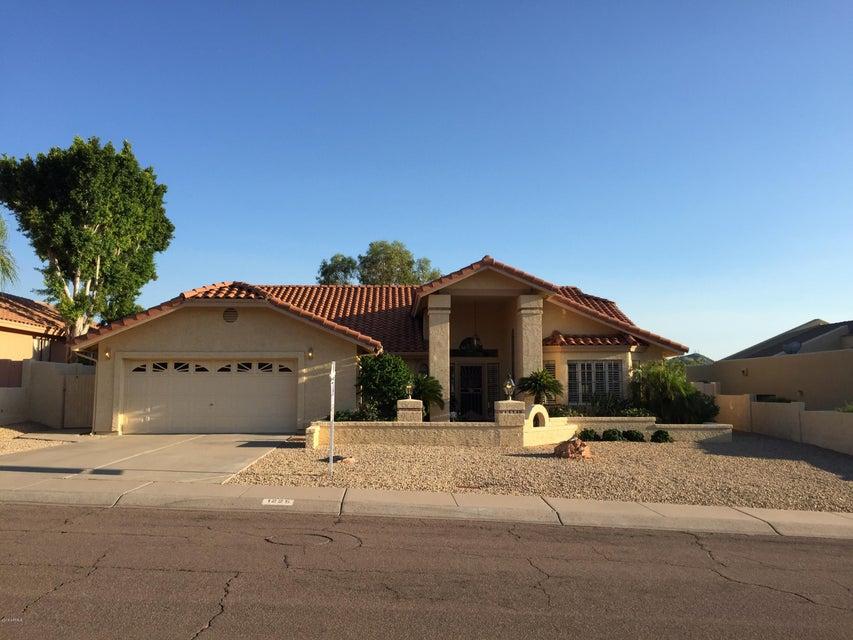 1225 E SEMINOLE Drive, Phoenix AZ 85022