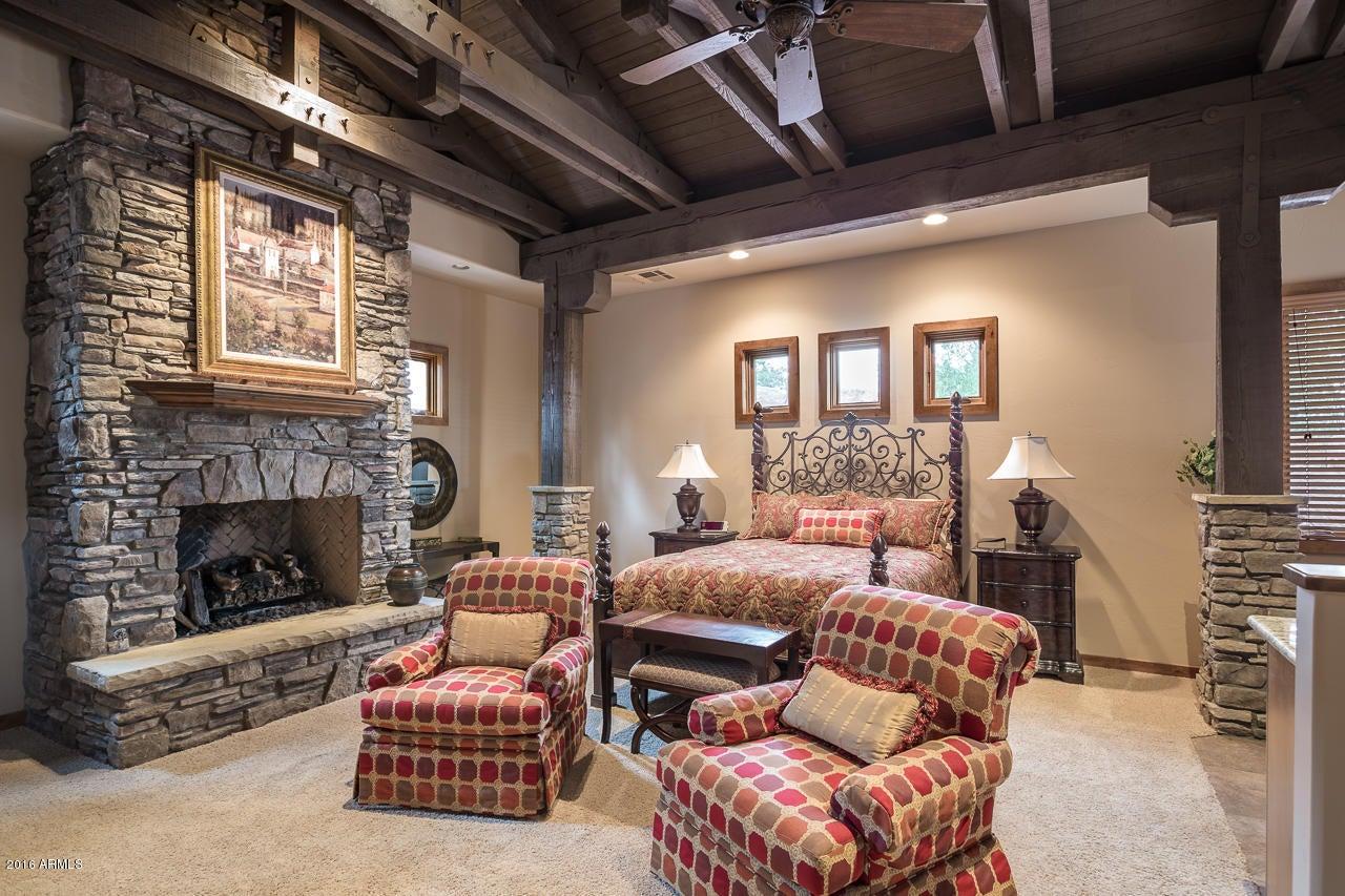 407 S Decision Pine Payson, AZ 85541 - MLS #: 5488484