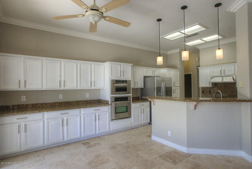 22015 N 44TH Place Unit ELIOT, Phoenix AZ 85050