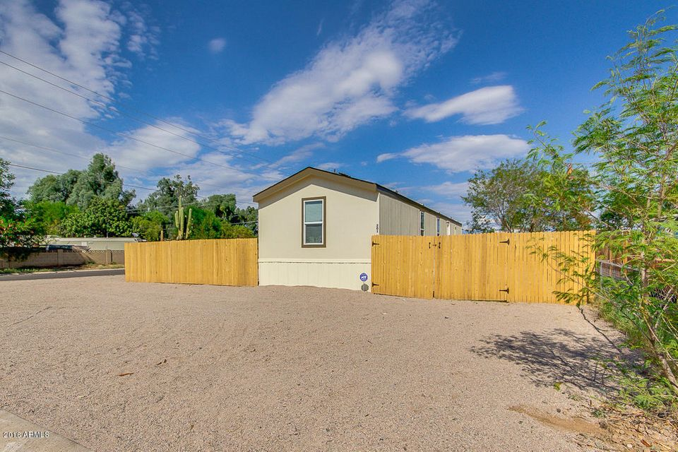 MLS 5488258 201 S 92ND Place, Mesa, AZ 85208 Mesa AZ No HOA