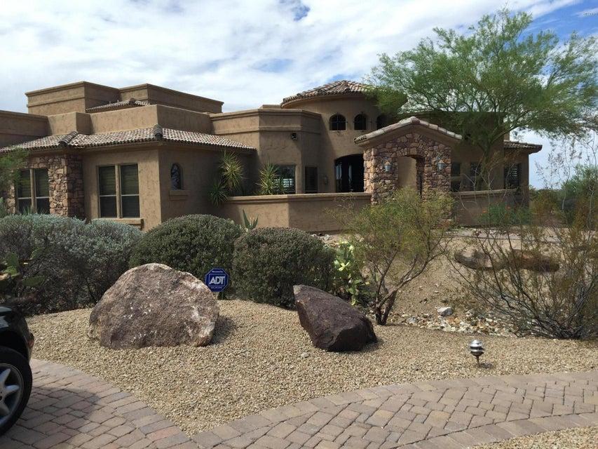 11280 S WILSON, Goodyear, AZ, 85338 Primary Photo