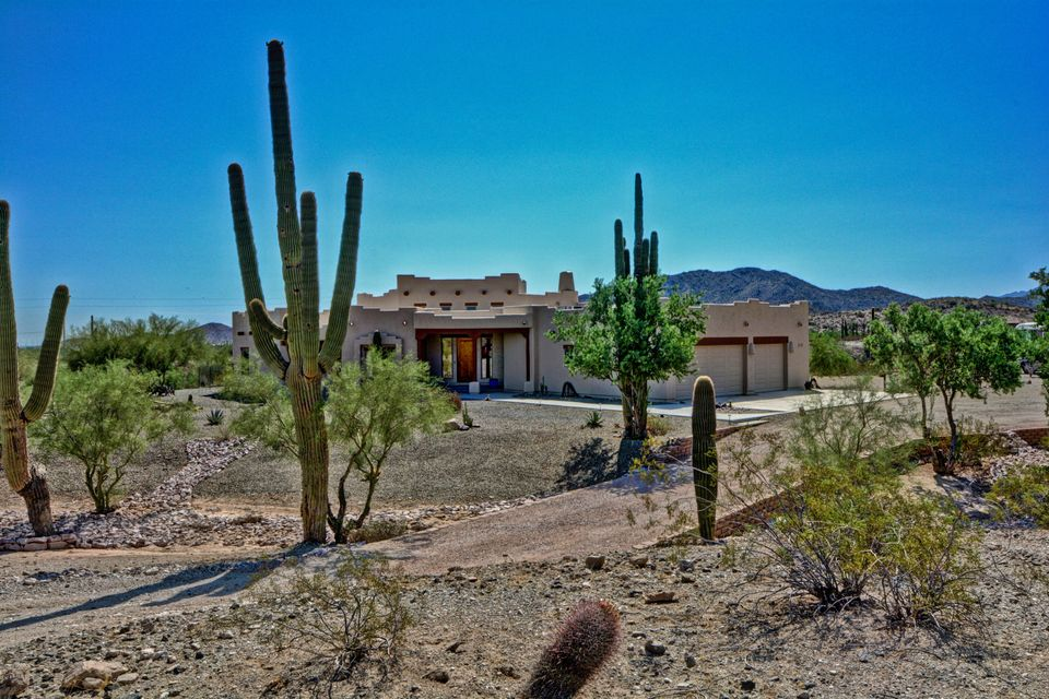 no hoa homes for sale in goodyear az houses for sale in goodyear az with no hoa