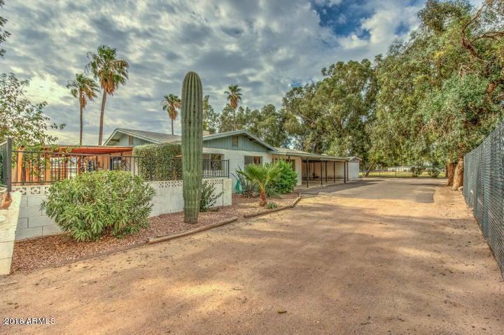 23360 S POWER Road, Gilbert AZ 85298