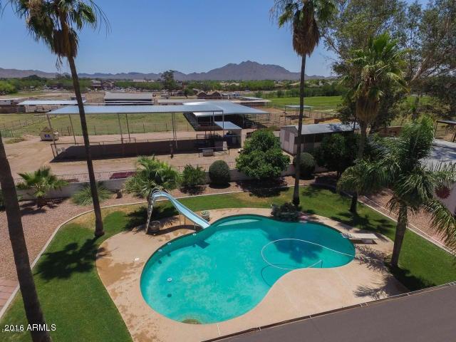 MLS 5488506 23360 S POWER Road, Gilbert, AZ Brooks Farm in Gilbert