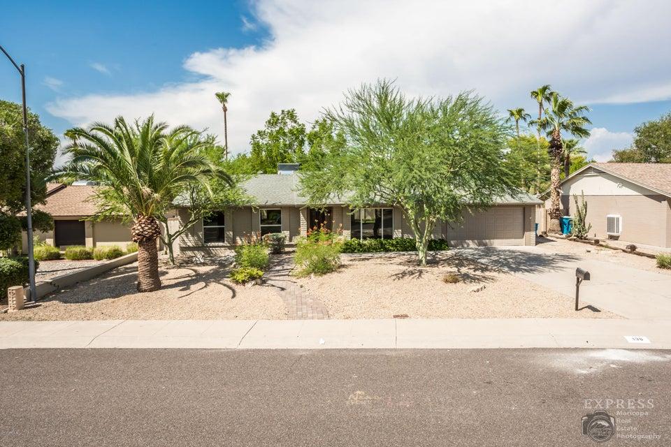 138 E EUGIE, Phoenix, AZ, 85022 Primary Photo