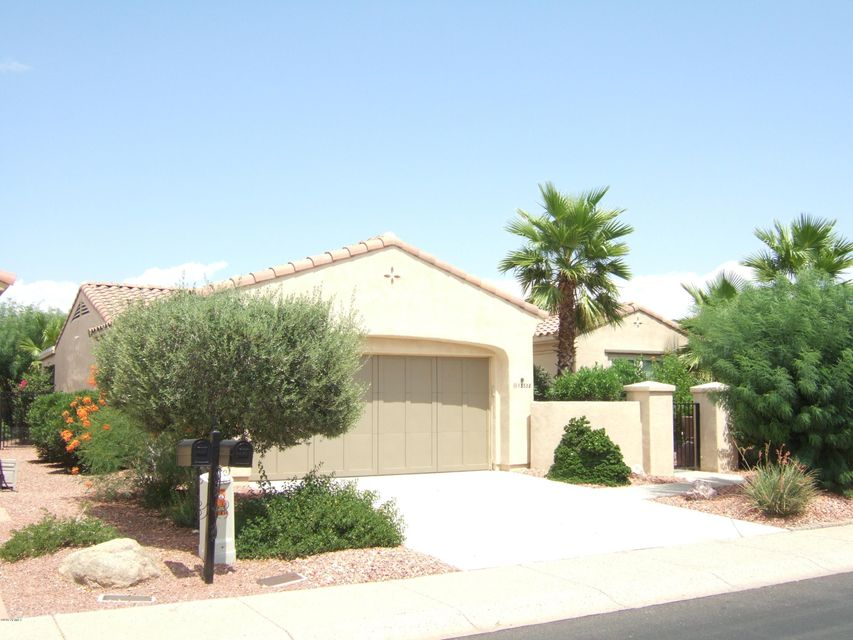MLS 5488795 13538 W junipero Drive, Sun City West, AZ Sun City West AZ Gated