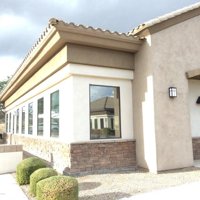 16675 S DESERT FOOTHILLS Parkway S 134, Phoenix, AZ 85048